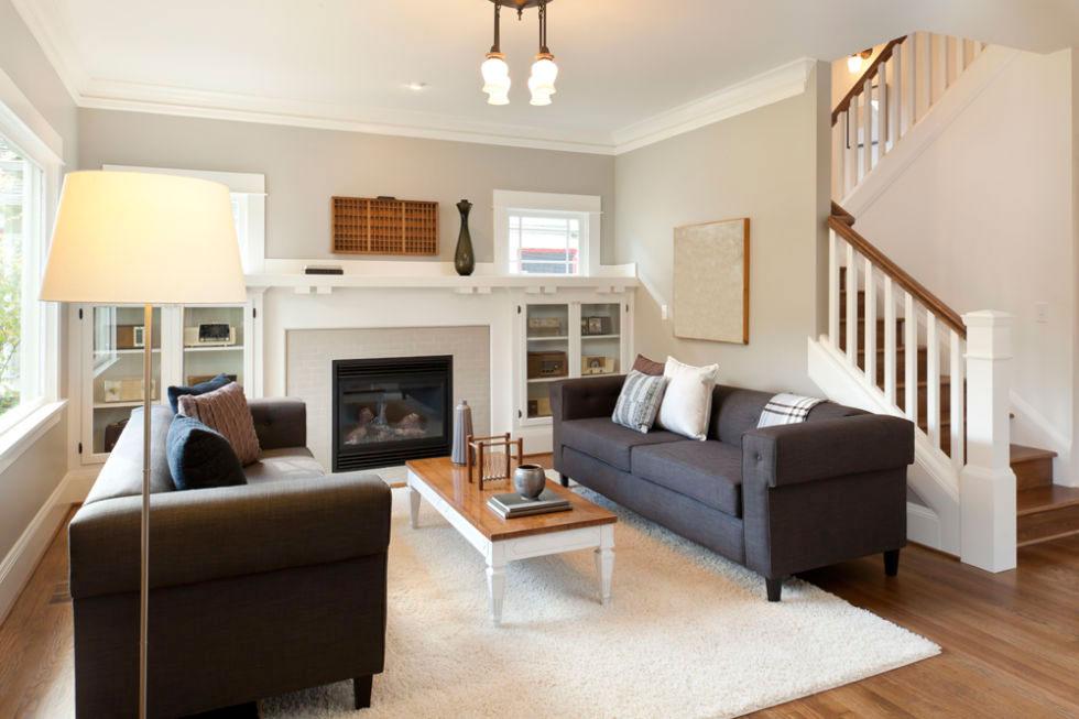 Limpieza de sofás y alfombras